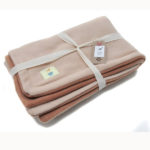 dog blanket fawn brown 600 pix